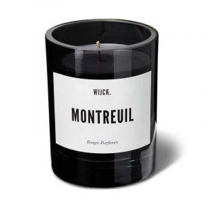 Bougie parfumée - Montreuil (2)