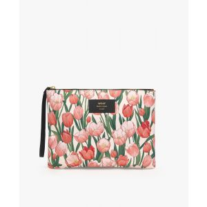 Amsterdam XL Pouch Bag