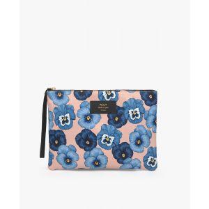 Azur XL Pouch Bag
