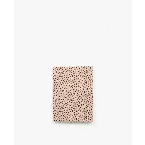 Wild A5 Notebook