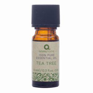 Huile essentielle pure d'arbre à thé 9ml (English only)