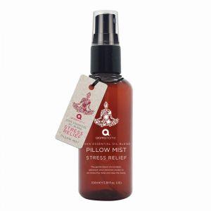 Brume d'oreiller «Anti-stress» 100 ml (English only)