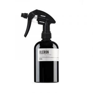 Parfum d'Ambiance - Oleron (4)