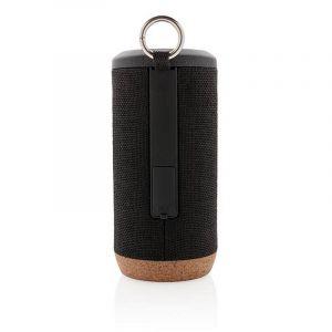 Bala 10W Wireless Speaker