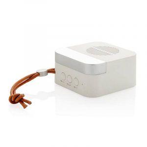 Arla 5W wireless speaker