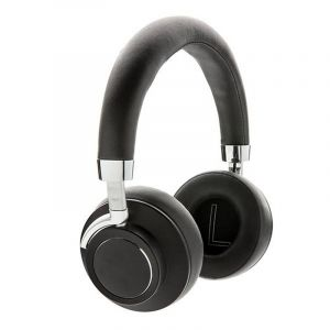 Arla Wireless comfort Headphone
