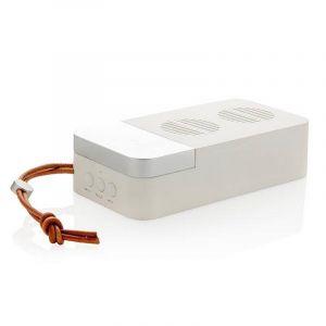 Arla 10W wireless speaker