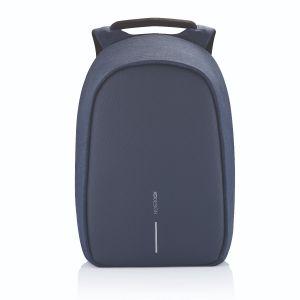 Bobby Hero XL, Anti-theft backpack, navy
