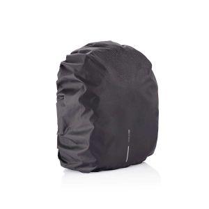 Housse de Protection anti pluie noir pour sac bobby