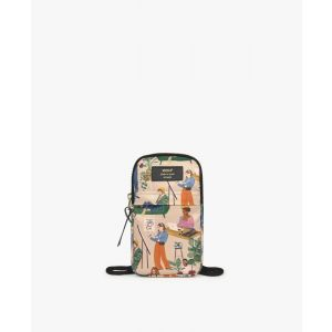 Cozy Phone Bag
