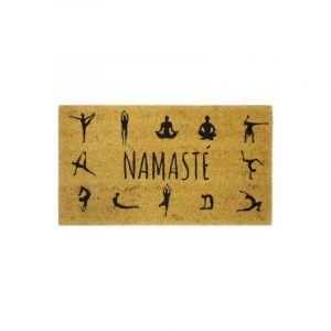 Paillasson Namasté