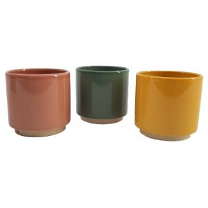 ACCESSORIES - pot ENO petit