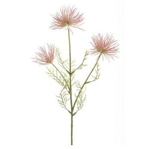 Anemone Spray, 3 fleurs