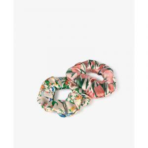 Amsterdam & Phoenix Scrunchies