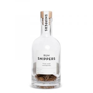 Snippers Originals Rum 350 ml