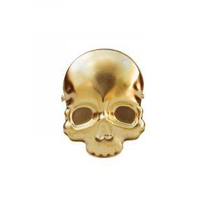 Clip Crâne
