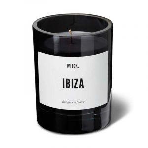 Bougie parfumée - Ibiza (3)