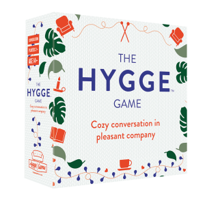 US The Hygge Game