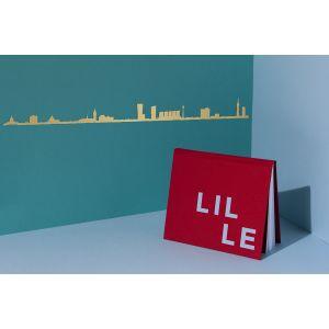 Lille - Golden