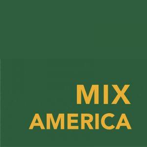 Mix America