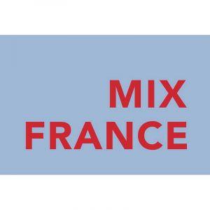 Mix France