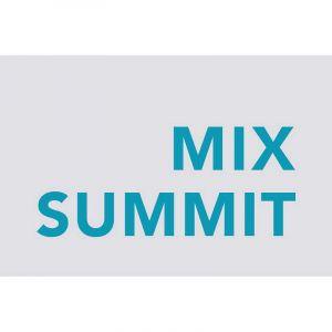 Mix Summit