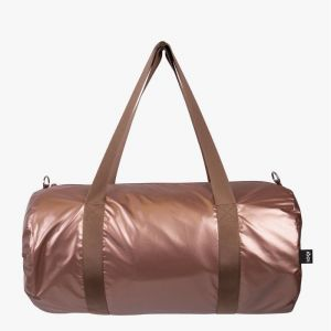 Sac Weekender or rose Mat