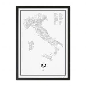 Prints - Italy X1