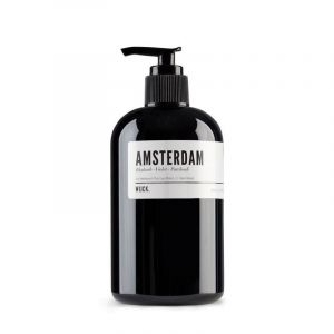 Hand Soap - Amsterdam (4) - 500 ml