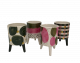 Pots seuls - Elma medium